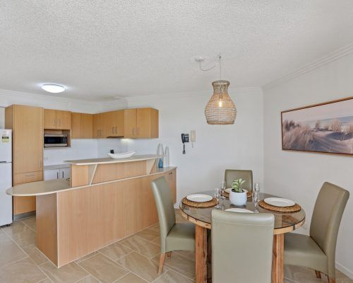 apartment-6-ocean-vista-2