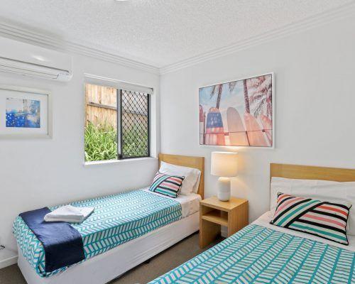 apartment-6-ocean-vista-3