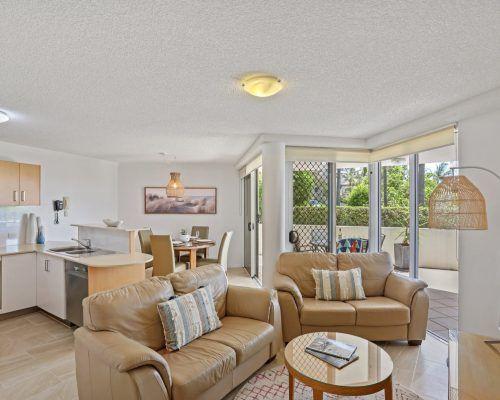 apartment-6-ocean-vista-4