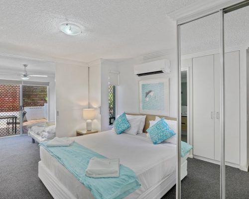 apartment-6-ocean-vista-5