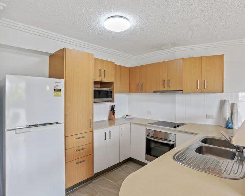 apartment-6-ocean-vista-7