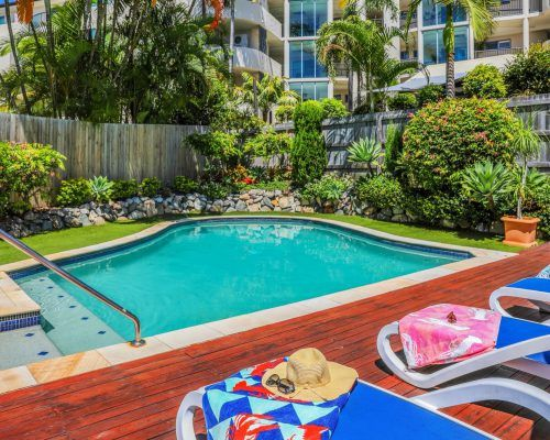 facilities-sunshine-coast-hotel-10