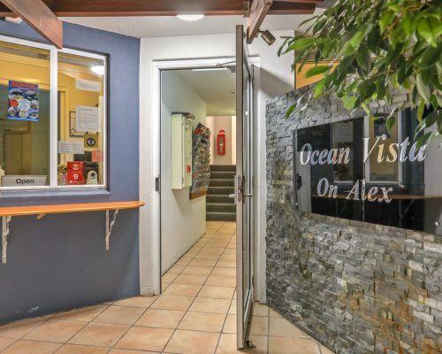 facilities-sunshine-coast-hotel-11
