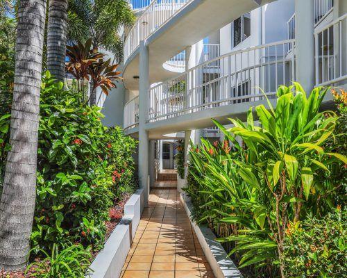 facilities-sunshine-coast-hotel-12