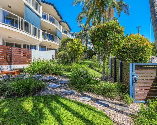 facilities-sunshine-coast-hotel-15