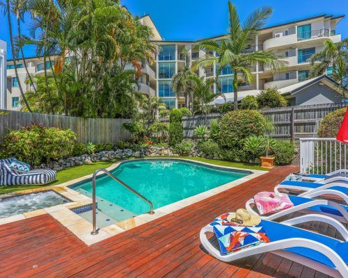 facilities-sunshine-coast-hotel-16