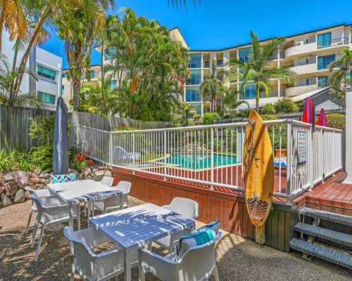 facilities-sunshine-coast-hotel-17
