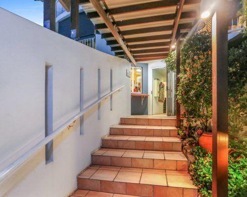 facilities-sunshine-coast-hotel-20