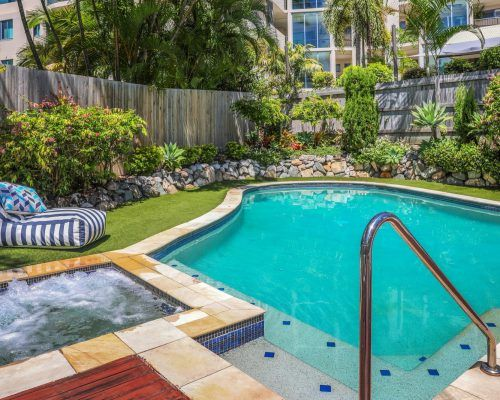 facilities-sunshine-coast-hotel-8